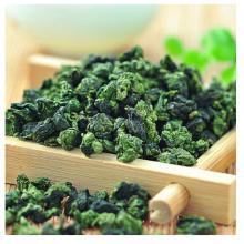 2014 new arrival Chinese Organic fujian oolong tea