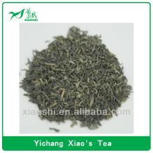 Famous Green World Slimming Tea Tea Bags Products China