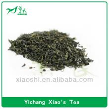 2014 New Spring Green World Slimming Products Tea Leaves Products China 2014 New Spring Green