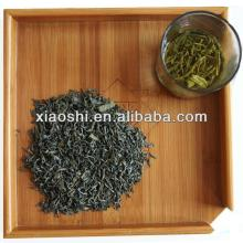 China green tea for reduceing high blood pressure