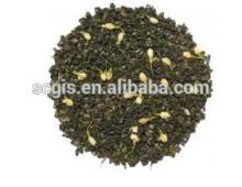 Strong flavor Jasmine tea