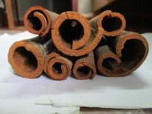 Cassia/Cinnamon of Whole