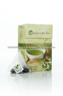 Natural Elixirs Belimal Ayurvedic Tea