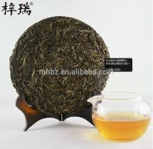 Old  slim   fit   tea  in raw