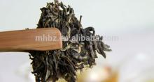 Chinese natural slim pu er green tea