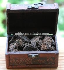 Ancient Chinese bulk tea for sale