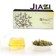detox slimming green tea