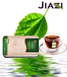Chinese detox tea