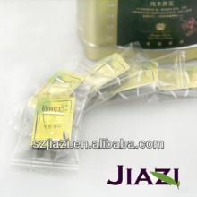 Green Puer  chinese   tea   brands