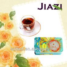 Puer Rose  detox   slim   tea