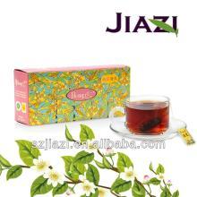 Puer Osmanthus  world   famous   tea