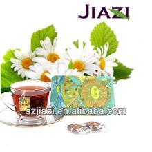 Puer Chrysanthemum chinese diabetes tea