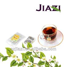 Puer Osmanthus body beauty slimming tea