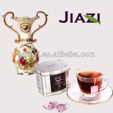 Puer Earl Grey  royal   slim  tea