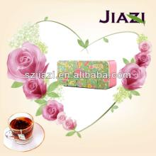 Puer Rose body beauty slimming tea