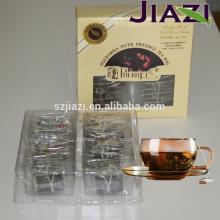 Puerhkiss chinese tea brands