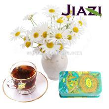 Puer Chrysanthemum fat remove tea bag