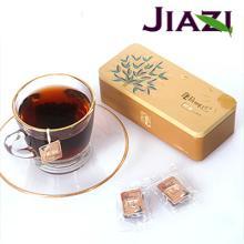 good diabetes tea