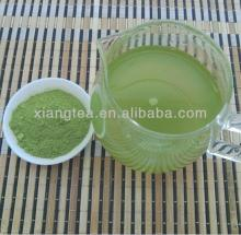 pure White tea powder/green tea powder/black tea powder