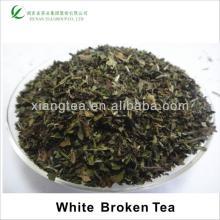 Super Quality White Tea Broken