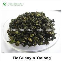 Good Qulity Chinese Light Fragrance  Fujian   Oolong  Tea