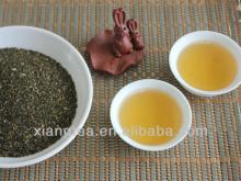 China super grade  Jasmine   tea   fannings