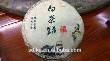High Quality White  Tea  WT001 from  Fujian ,  organic   tea  350g, herbal slim  tea , health care, health  tea