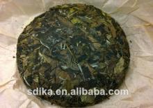 White Tea from Fujian organic tea 350g slim tea WT001