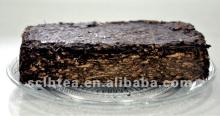 Chinese Famous Brick Tea/Dark Tea
