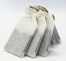 Organic Malunggay Dip Tea