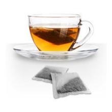 Top Quality Malunggay Herbal Mint Tea