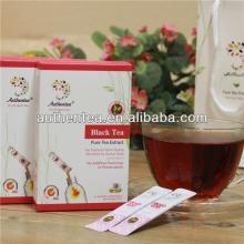 2014 Hot Selling Instant Black Tea Powder