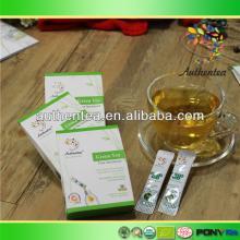 Chinese Tea Brands Best keep Fit Instant Tea Powder