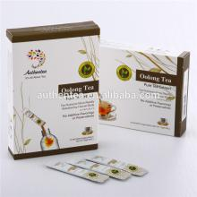 Best Quality Wholesale  Detox   Slim   Tea