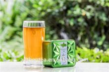 Fresh  Pure Health  Peppermint  Tea