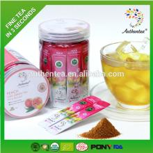 Private Label Pure Healthy Powder Drinks