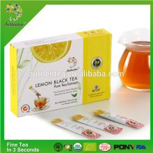 Health Traditional  Chinese   Tea   Brands