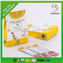 Chinese Best Tea Brand