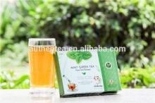 Private Label Health Easy Slim Tea Sides Effects