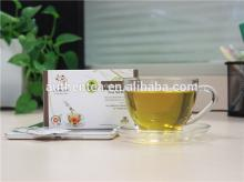 Chinese Health Fujian Oolong Tea