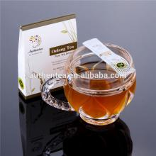 100% Natural Instant Ginger Tea