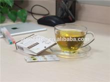 Hight Quality High Mountain Oolong Tea