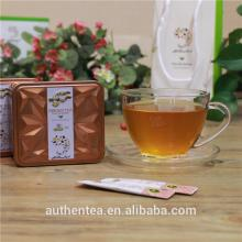100% Natural Pure Health Instant Tea Granules