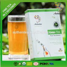 100% Natural Pure Health Detox Slim Tea