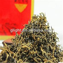 Lychee  black  tea , High quality Litchi Black  Tea , famous taste black  tea  brands