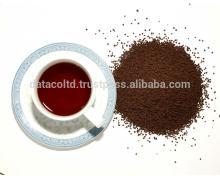 High Quality Black Tea CTC BOP From Viet nam