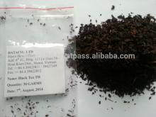High Quality Black Tea TH Best price