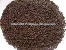 D1 dust tea vietnam black colour