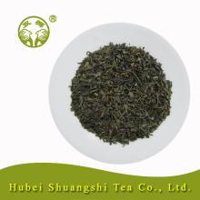 China green tea Factory Chunmee tea 9367 for African market