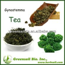 100% Natural health herbal tea Gynostemma tea